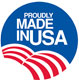 proudly-made-in-usa-logo